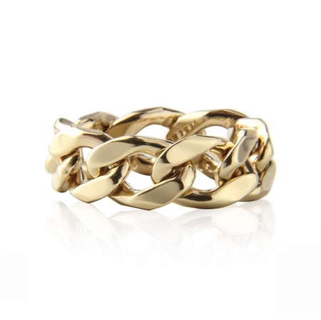 Chain Ring - 8 mm